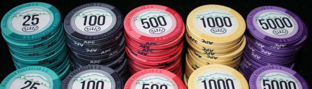 Allgäuer Pokerclub e.V.